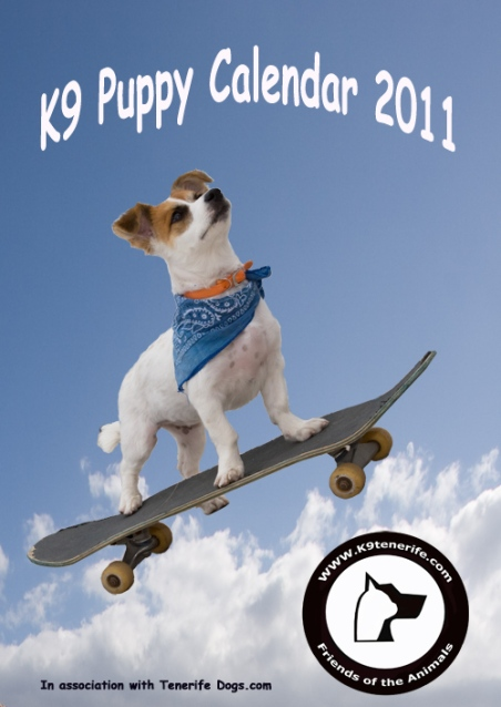 frontcover-for-calender